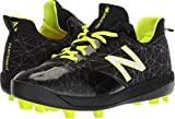 New Balance Lindor Pro Youth Baseball (Little Big Kid)