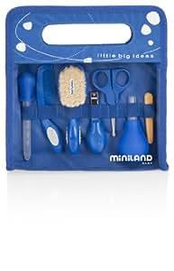 Kit higiénico. - Miniland