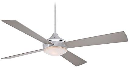 Amazon.com: Ventilador de techo.: Home Improvement