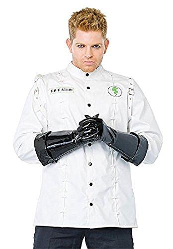 Dr. F. Stein Adult Mad Scientist Costume - Medium/Large