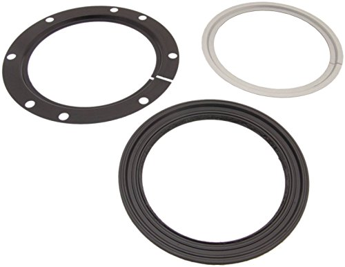 45120-81A00 / 4512081A00 - Oil Seal Kit For Front Axle Overhaul For Suzuki (Front Axle Oil)