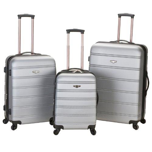 Buy price on luggage set