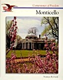 Monticello, Norman Richards, 0516066951