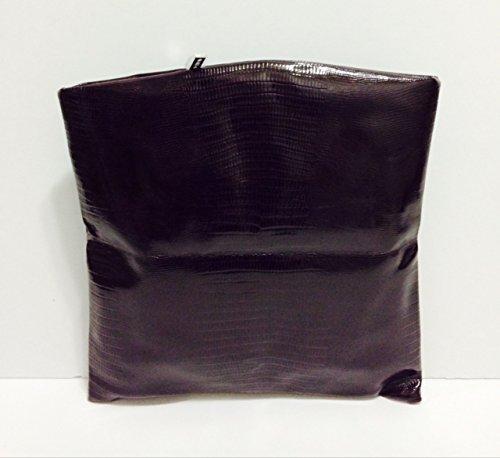 nordstrom-cosmetic-bag-black-gwp