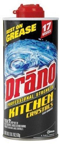 drano-kitchen-crystals-drain-opener-18-oz-2-pk