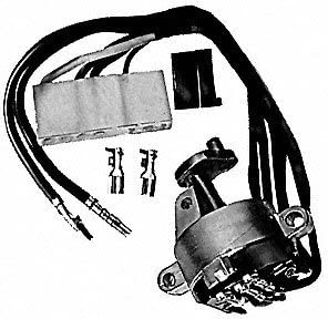 Standard Motor Products US88 Ignition Switch