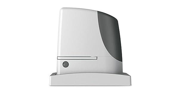 Nice RUN2500P - Motor para puerta corredera: Amazon.es: Bricolaje y herramientas