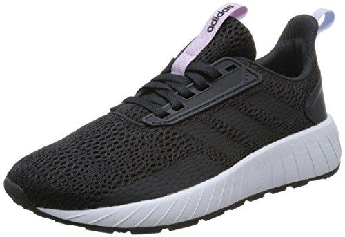 Drive Questar S18 W Pink Femme Gris Chaussures S18 Gymnastique Adidas De carbon aero Hq5df