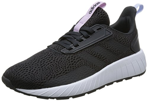 Femme Questar W aero De Gris Adidas S18 Chaussures S18 Drive Gymnastique carbon Pink S1YWqHw