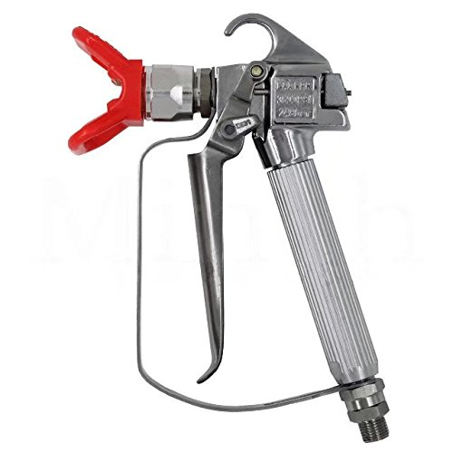 spray gun kit satajet - 8