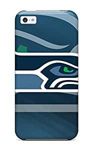 High-end Case Cover Protector For Iphone 6 (4.5)(sports Nfl )