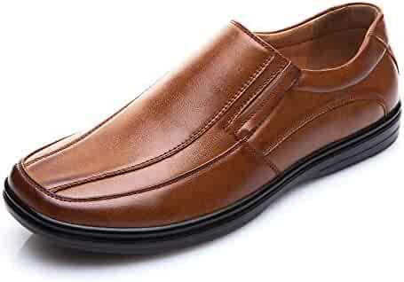 268aed847c9 Shopping Last 30 days - 1 Star   Up - Loafers   Slip-Ons - Shoes ...
