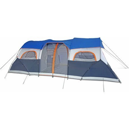 Ozark-Trail-20-x-10-Tunnel-Tent-with-Screen-Porch-Sleeps-10