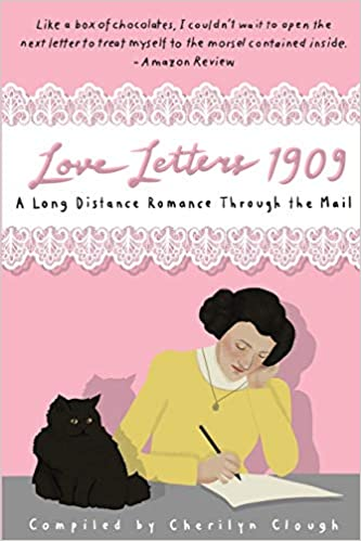 Long Distance Love Letter from images-na.ssl-images-amazon.com