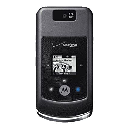 MOTOROLA W755 CELL PHONE DRIVER FOR WINDOWS 10