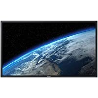 Panasonic Digital Signage Display TH-84LQ70U
