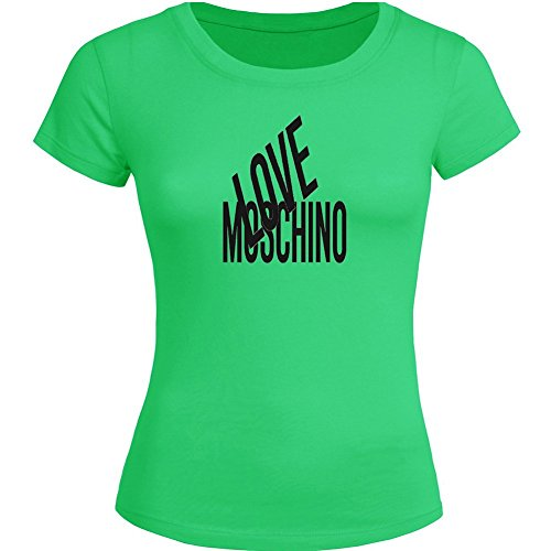 love-moschino-for-womens-printed-short-sleeve-tops-t-shirts