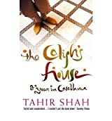[ THE CALIPH'S HOUSE BY SHAH, TAHIR](AUTHOR)PAPERBACK