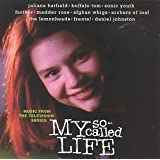 My So-Called Life (1994 Television Series)