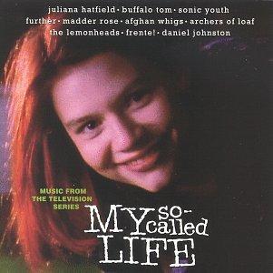 My So-Called Life (1994 Television - Walden Buffalo