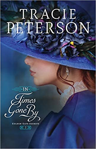 Image result for in times gone by tracie peterson