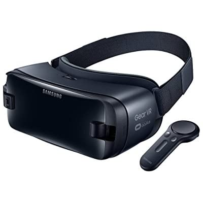 samsung-gear-vr-headset-with-controller
