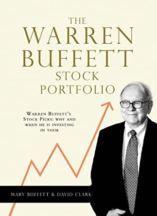 warren buffett free book giveaway