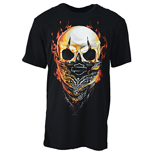 harley-davidson-mens-t-shirt-turned-up-overseas-tour-xl