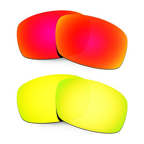 3d6e428cb919 Hkuco Plus Mens Replacement Lenses For Costa Caballito 2 pair ...