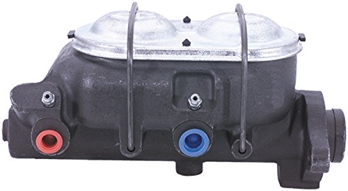 Cardone 10-1398 Remanufactured Master Cylinder