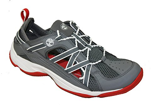 Timberland Mountain Athletics Rip Current Hydro Closed Toe 89114