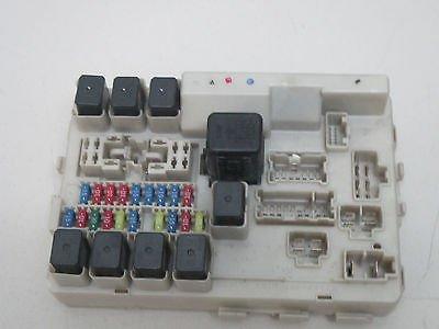 amazon com 06 07 08 infiniti m35 fuse box 284b7eg000 car electronics rh amazon com infiniti m35 floor mats 06 07 08 infiniti m35 fuse box 284b7eg000