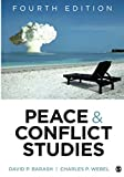 img - for Peace and Conflict Studies book / textbook / text book