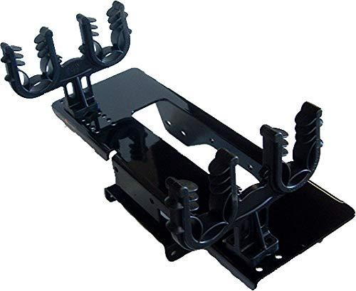- Strongmade Arctic Cat Prowler 650/700/650 H1 4X4 Gun Rack GR131