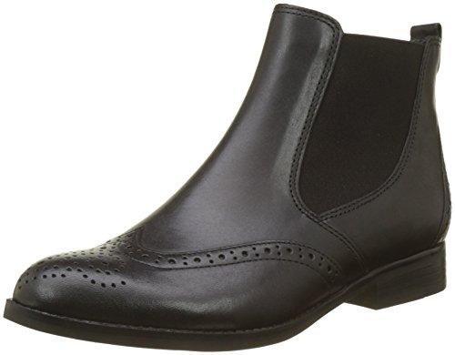 Fashion Shoes Negro Botas Schwarz Gabor para Mujer Gabor qHn7wC7E