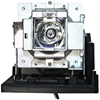 V7 VPL2302-1N 5811116635 220-WATT LAMP FITS VIVITEK D-791ST D-795WT
