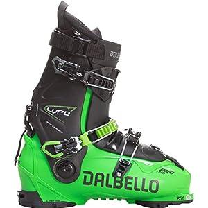 Dalbello Sports Lupo Pro HD Alpine Touring Boot