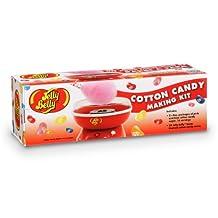 Jelly Belly JB15887 Cotton Candy Kit