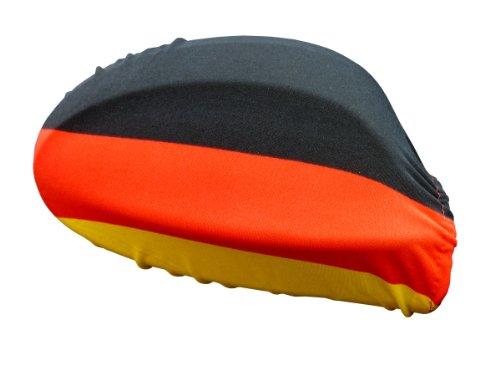 Außenspiegelflaggen DEUTSCHLAND - zeig es allen!