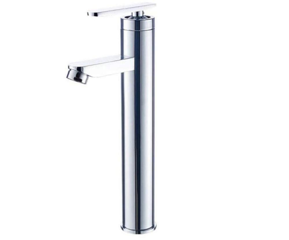 Taps Kitchen Sinktaps Mixer Swivel Faucet Sink Stainless Steel Faucet Bathroom Terrace