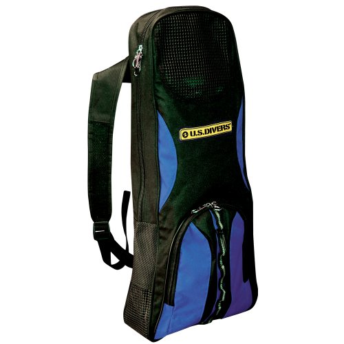 Us Bag (U.S. Divers Coast Backpack)