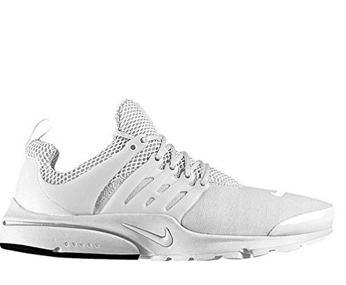 6 eu Presto Mens 40 Nike 7 usa Air uk w5YvgRq0n
