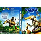 THE SCRAT PACK ON DVD