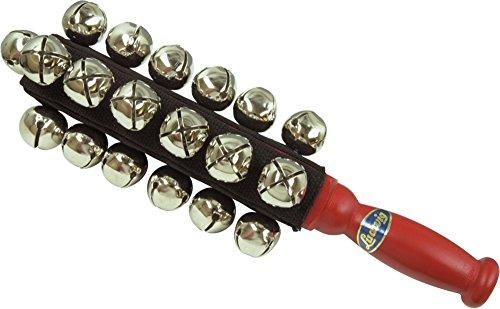 Ludwig LE-97 Sleigh Bells by Ludwig
