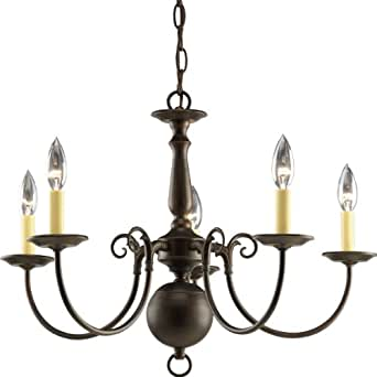 Amazon.com: Rustic   Chandeliers / Ceiling Lights: Tools U0026 Home Improvement