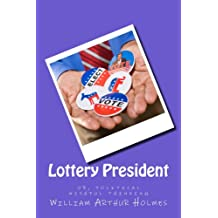 Lottery President