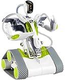 Erector Spykee - Micro Robot