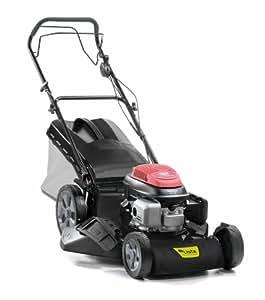 Lista 7993X534H - Cortacés Gasol Honda Gcv160 C C