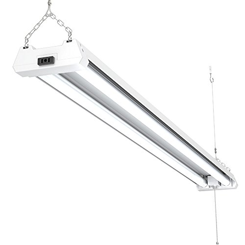 Where To Buy Led Lighting