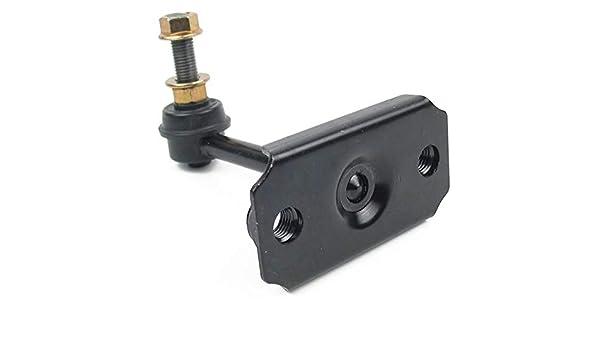 Mevotech MS30816 Stabilizer Bar Link Kit